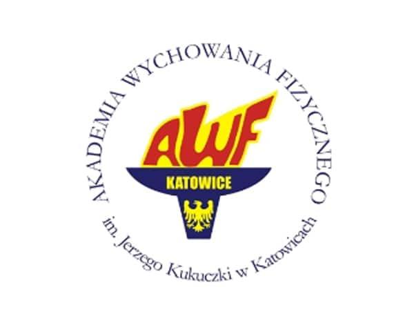 awf-min