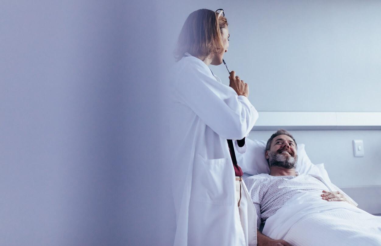 DF MEDICA choroby przewlekłe