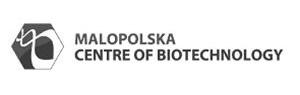 malopolska_centre_of_biotechnology