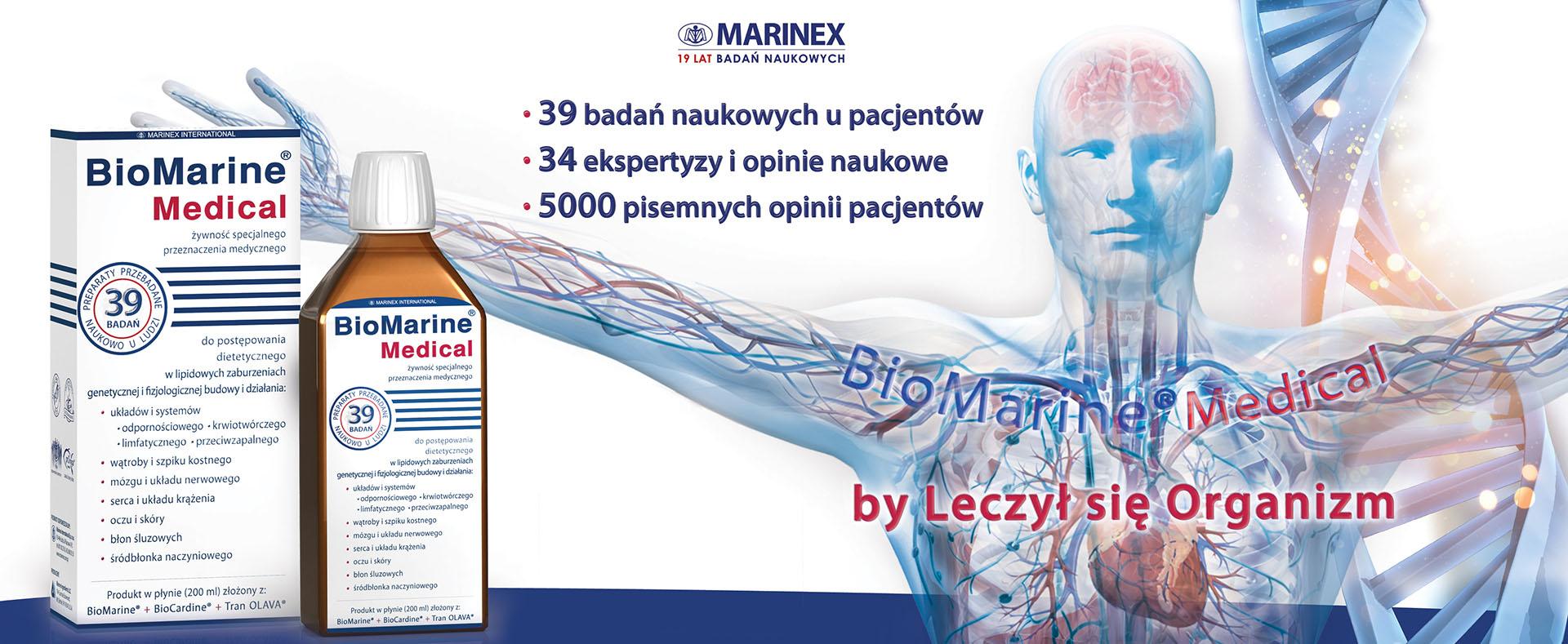 marinex2