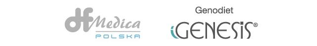 df-medica-polska_logo