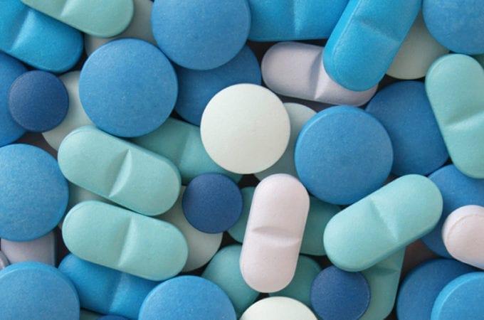 farmakogenetyka_item10