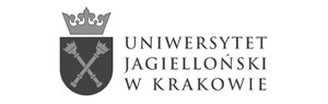 uniwersytet_jagielonski_logo
