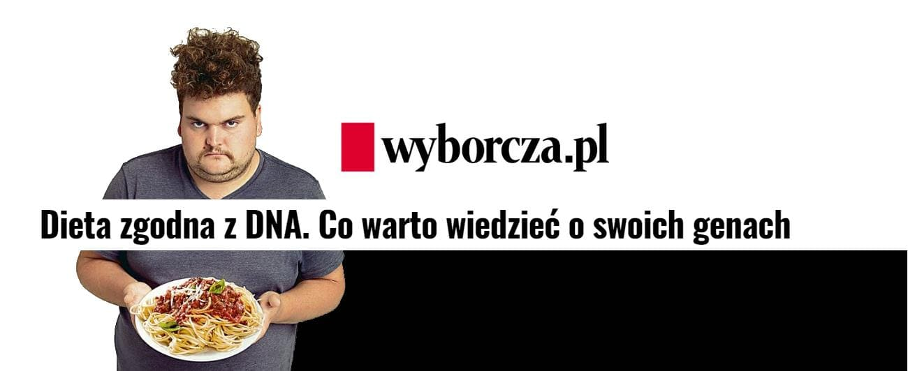 dieta_gazeta_wyborcza_slider_1-min